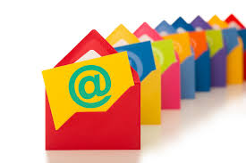 email-images
